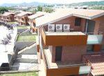 11495 – Terraced house – Costa Barcelona | 5026-8-150x110-jpg