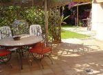 11285 – House- Costa Brava | 5056-1-150x110-jpg