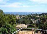 11285 – House- Costa Brava | 5056-2-150x110-jpg