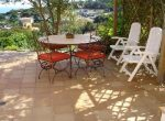 11285 – House- Costa Brava | 5056-4-150x110-jpg