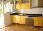 11285 – House- Costa Brava | 5056-8-150x110-jpg