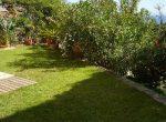 11285 – House- Costa Brava | 5056-9-150x110-jpg