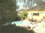 12081 – House – Costa Brava | 5116-0-150x110-jpg