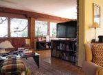 12081 – House – Costa Brava | 5116-1-150x110-jpg