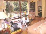12081 – House – Costa Brava | 5116-2-150x110-jpg