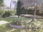 12081 – House – Costa Brava | 5116-5-150x110-jpg