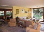 12081 – House – Costa Brava | 5116-8-150x110-jpg
