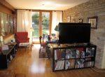 12081 – House – Costa Brava | 5116-9-150x110-jpg