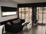 12154 – House – Costa Barcelona | 5128-0-150x110-jpg