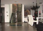 12154 – House – Costa Barcelona | 5128-12-150x110-jpg