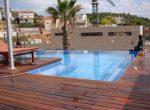 12154 – House – Costa Barcelona | 5128-13-150x110-jpg