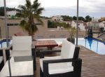 12154 – House – Costa Barcelona | 5128-14-150x110-jpg