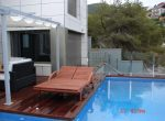 12154 – House – Costa Barcelona | 5128-15-150x110-jpg