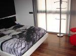 12154 – House – Costa Barcelona | 5128-6-150x110-jpg