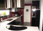 12154 – House – Costa Barcelona | 5128-7-150x110-jpg
