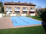 12206 House with a tourist licence in El Masnou | 5145-3-150x110-jpg