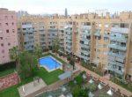 1453 – Apartment – Barcelona | 5157-5-150x110-jpg