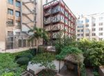 12556 – Flat in the center of Barcelona in Paseo de Gracia | 5188-11-150x110-jpg