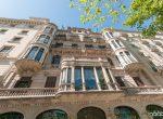 12556 – Flat in the center of Barcelona in Paseo de Gracia | 5188-12-150x110-jpg
