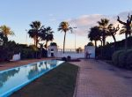 12432 – Flat in the luxury compound in Sitges | 5203-6-150x110-jpg