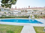 12441 – Sunny ground-floor terraced flat on sale in Sitges very close to the sea | 5223-1-150x110-jpg