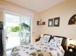 12441 – Sunny ground-floor terraced flat on sale in Sitges very close to the sea | 5223-16-150x110-jpg