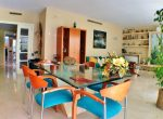 12441 – Sunny ground-floor terraced flat on sale in Sitges very close to the sea | 5223-19-150x110-jpg
