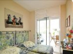 12441 – Sunny ground-floor terraced flat on sale in Sitges very close to the sea | 5223-6-150x110-jpg