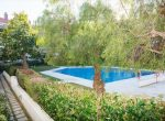 12441 – Sunny ground-floor terraced flat on sale in Sitges very close to the sea | 5223-9-150x110-jpg