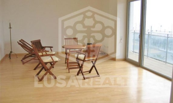 Flat with sea-views terrace on sale in Diagonal Mar zone of Barcelona | 5256-10-570x340-jpg