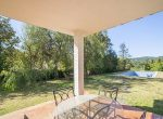 12655 – Family house with big plot and pool in guarded urbanization in Sant Andreu de Llavaneres | 5268-6-150x110-jpg