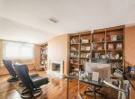12655 – Family house with big plot and pool in guarded urbanization in Sant Andreu de Llavaneres | 5268-8-150x110-jpg