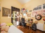 12714 – Modern and elegant house also for rent to own option in Sant Andreu de Llavaneres   5329-0-150x110-jpg