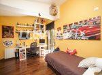 12714 – Modern and elegant house also for rent to own option in Sant Andreu de Llavaneres   5329-10-150x110-jpg