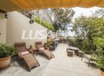 12714 – Modern and elegant house also for rent to own option in Sant Andreu de Llavaneres   5329-13-150x110-jpg