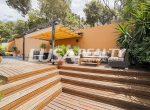 12714 – Modern and elegant house also for rent to own option in Sant Andreu de Llavaneres   5329-14-150x110-jpg