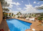 12714 – Modern and elegant house also for rent to own option in Sant Andreu de Llavaneres   5329-15-150x110-jpg