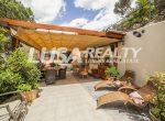 12714 – Modern and elegant house also for rent to own option in Sant Andreu de Llavaneres   5329-2-150x110-jpg