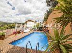 12714 – Modern and elegant house also for rent to own option in Sant Andreu de Llavaneres   5329-20-150x110-jpg