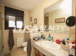 12714 – Modern and elegant house also for rent to own option in Sant Andreu de Llavaneres   5329-22-150x110-jpg