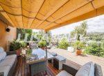 12714 – Modern and elegant house also for rent to own option in Sant Andreu de Llavaneres   5329-24-150x110-jpg