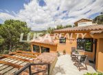 12714 – Modern and elegant house also for rent to own option in Sant Andreu de Llavaneres   5329-25-150x110-jpg