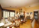 12714 – Modern and elegant house also for rent to own option in Sant Andreu de Llavaneres   5329-4-150x110-jpg