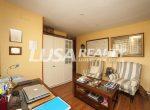 12714 – Modern and elegant house also for rent to own option in Sant Andreu de Llavaneres   5329-6-150x110-jpg