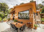 12714 – Modern and elegant house also for rent to own option in Sant Andreu de Llavaneres   5329-7-150x110-jpg