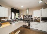 12714 – Modern and elegant house also for rent to own option in Sant Andreu de Llavaneres   5329-8-150x110-jpg