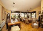 12714 – Modern and elegant house also for rent to own option in Sant Andreu de Llavaneres   5329-9-150x110-jpg