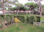 12235 – Town House – Costa Barcelona | 5362-12-150x110-jpg