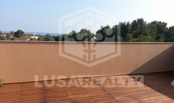 Wonderfull designer house on sale in Villanueva y Geltrú | 5378-0-570x340-jpg
