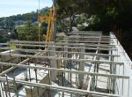 12342 – Plot with sea-view house project to built   5424-5-150x110-jpg
